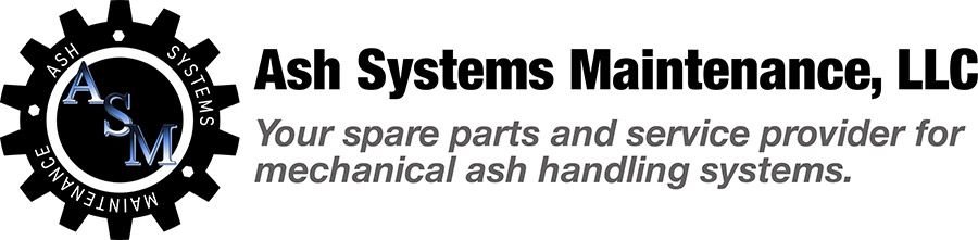 Ash Systems Maintenance, LLC